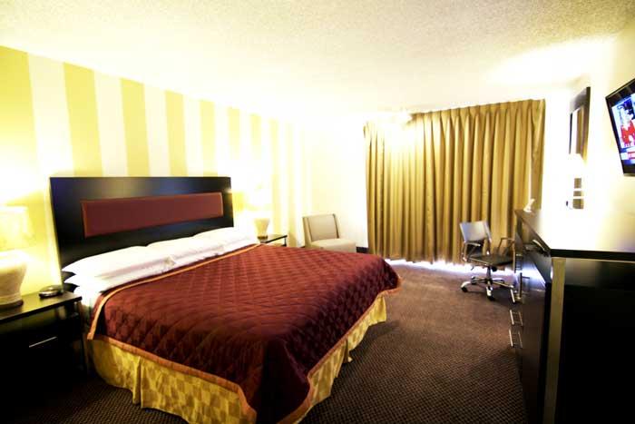 Rooms Royal Plaza Inn Indio California Ca Hotels Motels